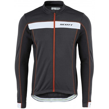 JERSEY SCOTT ENDURANCE AS 20  T-M