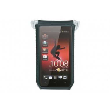 CAPA TOPEAK DRY BAG SMARTPHONE 4″