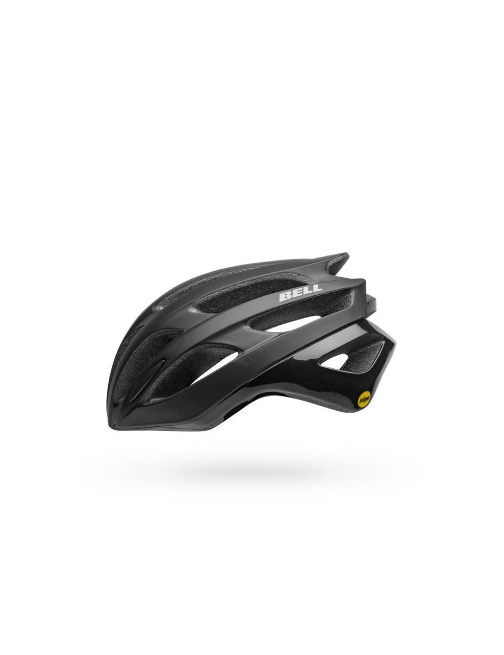 CAPACETE BELL FALCON MIPS