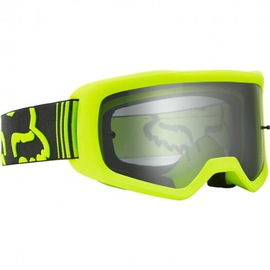 GOGGLE FOX MAIN II RACE