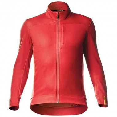 CASACO MAVIC ESSENTIAL SOFTSHELL