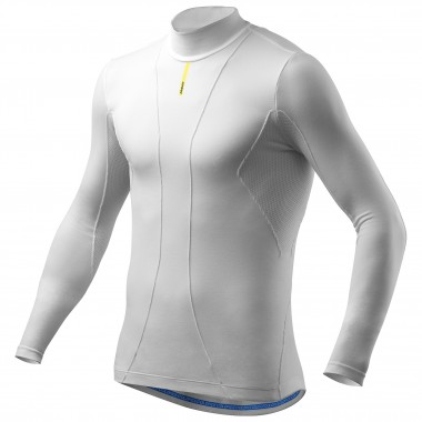 CAMISOLA INTERIOR MAVIC COLD RIDE LS