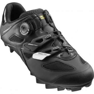 SAPATOS MAVIC CROSSMAX ELITE