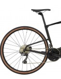 CANNONDALE TOPSTONE NEO CRB 2 2021
