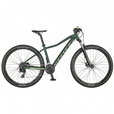 SCOTT CONTESSA ACTIVE 50 2021