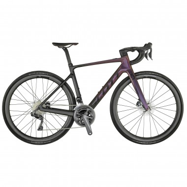 SCOTT CONTESSA ADDICT ERIDE 10 2021