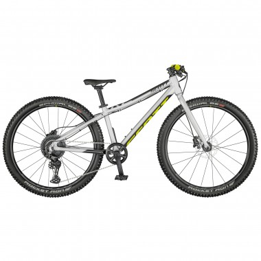 SCOTT SCALE RC 600 2021