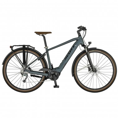 SCOTT SUB ACTIVE ERIDE MEN 2021