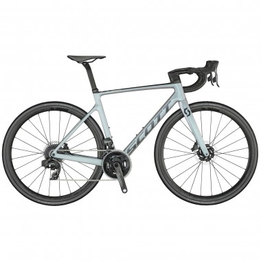 SCOTT ADDICT RC 10 PRISM 2021