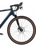CANNONDALE TOPSTONE CRB LEFTY 1 2021