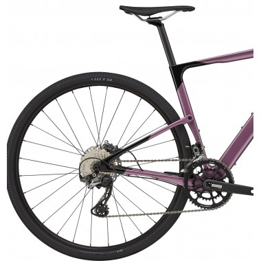 CANNONDALE TOPSTONE CRB 4 W 2021