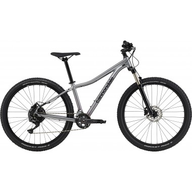 CANNONDALE TRAIL WOMEN´S 5 2021