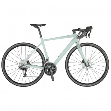 SCOTT CONTESSA SPEEDSTER 15 DISC 2021