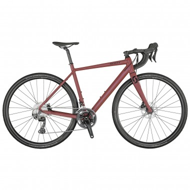 CONTESSA SPEEDSTER GRAVEL 15 2021