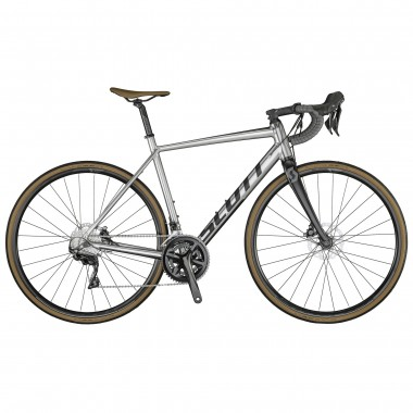 SCOTT SPEEDSTER 10 DISC 2021