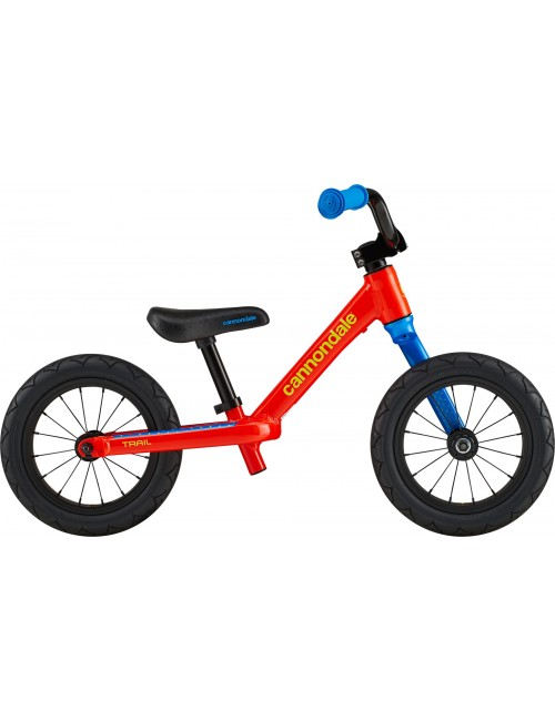 CANNONDALE KIDS TRAIL BALANCE 12  2021