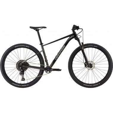 CANNONDALE 29 M Trail SL 3 2021