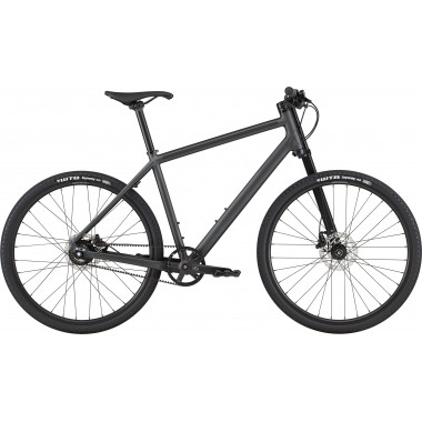 CANNONDALE BAD BOY 1 2021
