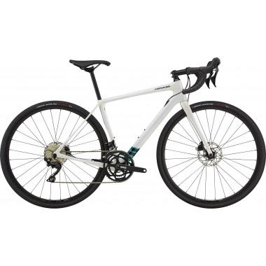 CANNONDALE Synapse Carbon Womens 105 2021