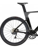 CANNONDALE SystemSix Carbon Ultegra 2021