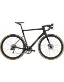 CANNONDALE SUPERSIX EVO HM ULT DI2 2021
