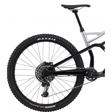 CANNONDALE JEKYLL CARBON 29 2  2021
