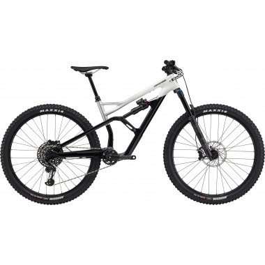 CANNONDALE JEKYLL CARBON 29 2 - 2020