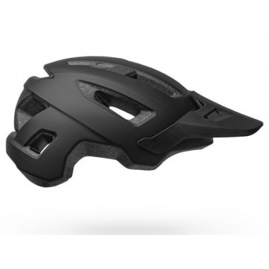 CAPACETE BELL NOMAD MIPS PRETO MATE/CINZA T-UNICO