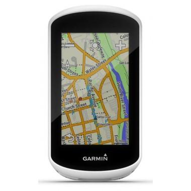 GPS GARMIN EDGE EXPLORE CICLISMO