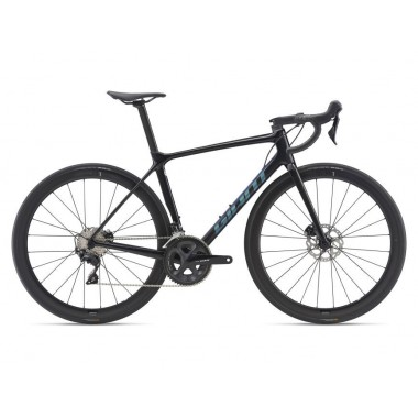 GIANT TCR ADVANCED PRO 2 DISC 2021