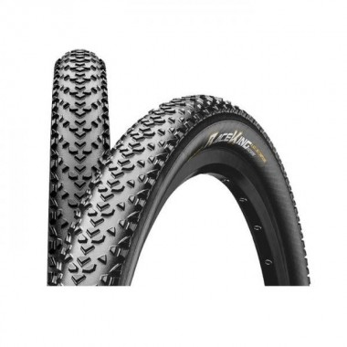 PNEU CONTINENTAL RACE KING PROTECTION 29X2.2 SKIN