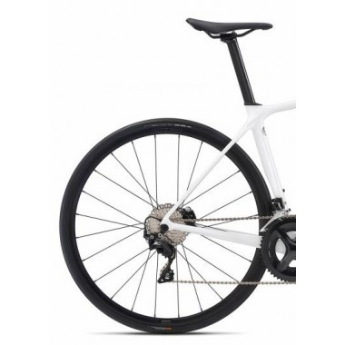 GIANT TCR ADVANCED PRO 2 DISC COMPACT 2021