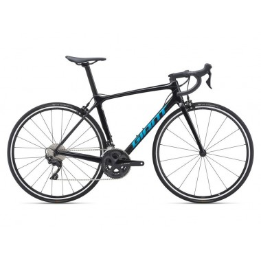 GIANT TCR ADVANCED 2-PRO COMP. CRB 2021
