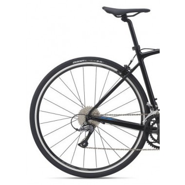 GIANT CONTEND 2 BLK 2021
