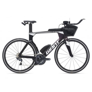 GIANT TRINITY ADVANCED PRO 2 CRB 2021