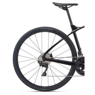GIANT FASTROAD ADVANCED 1 CRB 2021