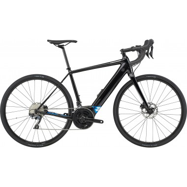 CANNONDALE SYNAPSE NEO 1 - 2021