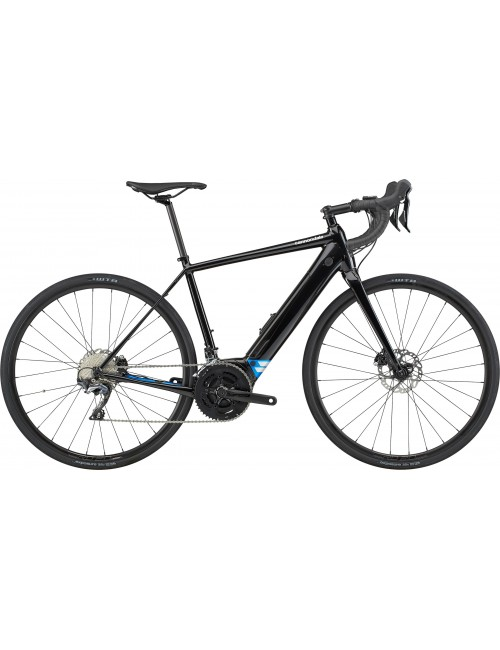 CANNONDALE SYNAPSE NEO 1 2021