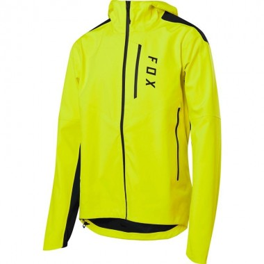 CASACO FOX RANGER 3L WATER JACKET FLUOR