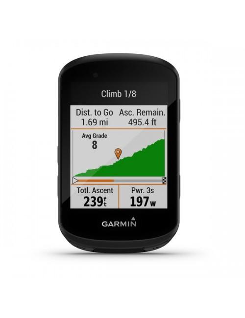 GPS CYCLING GARMIN EDGE 530 EUROPE