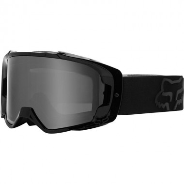 GOGGLE FOX VUE STRAY PRETO