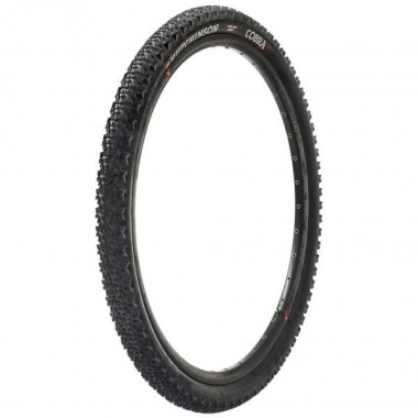PNEU HUTCHINSON COBRA 27.5X2.25 TUBELESS READY 730G.