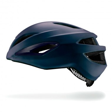 CAPACETE CANNONDALE INTAKE MIPS AZUL ESCURO