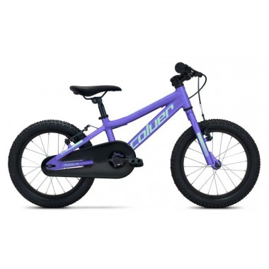 COLUER MAGIC 16 AL SS V-BRAKE 1VL VIOLETA 2021