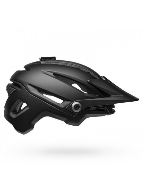 CAPACETE BELL SIXER MIPS PRETO MATE