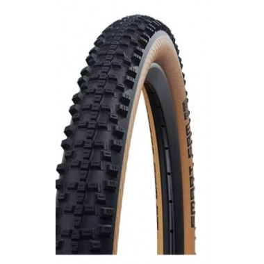 PNEU SCHWALBE SMART SAM 29*2.25 PERFORM. CLASSIC SKIN