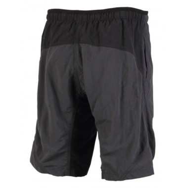 CALCAO ENDURA FIREFLY ANTHRACITE T-L