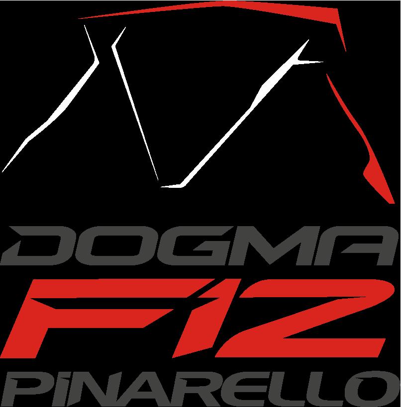 Pinarello Dogma F12 Disk